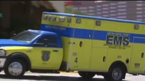 Austin EMS, fire dealing with staffing shortages