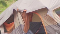 City of San Marcos set to discuss homeless issue Tuesday