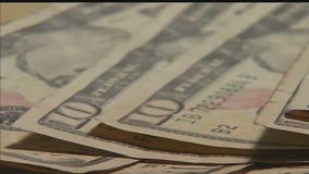 Texas Comptroller says it has $6 billion in unclaimed property
