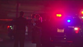 Does more officers equal less homicide? Expert thinks not.