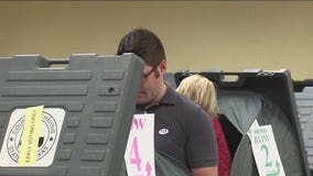 FOX 7 Discussion: Texas to audit 2020 election results for Trump