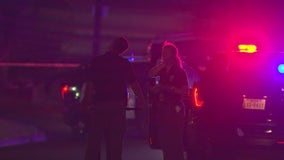 Police looking for suspects after two deadly shootings in SE Austin