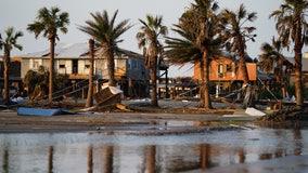 New Orleans mayor encourages Hurricane Ida evacuees to return home