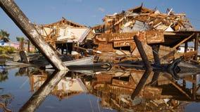 Hurricane Ida aftermath: Death toll in Louisiana rises to 26