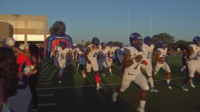 Duncanville cancels football game vs. Bishop Sycamore as questions mount about Ohio team