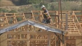 White House outlines plan to build, restore more than 2M affordable homes
