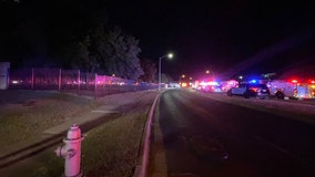 Suspect in custody after shooting incident in Southwest Austin