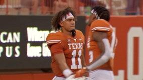 Texas and Texas Tech both need big bounce from Big 12 opener