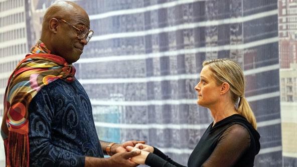 The Big Recap of 'The Big Leap': Teri Polo on Julia's journey