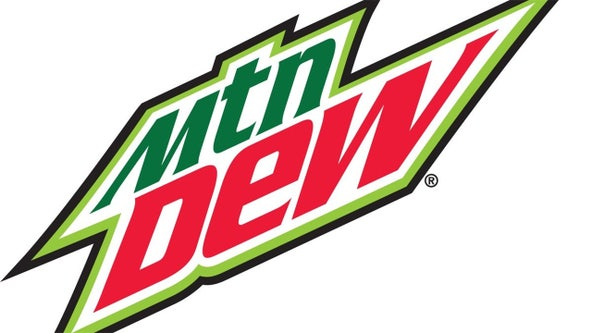 Homeless man faces 7 years in jail for allegedly underpaying for Mountain Dew by 43 cents
