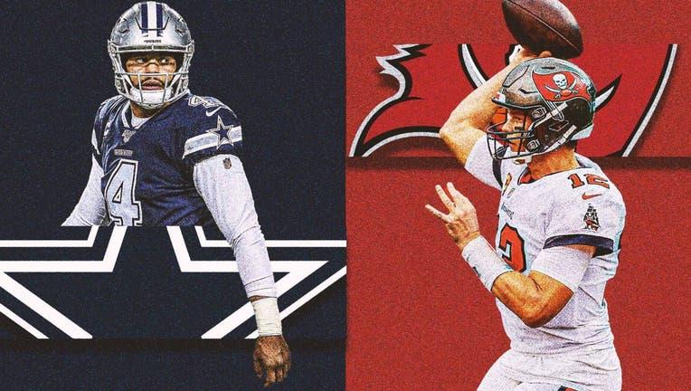 9.6.21_Cowboys-vs.-Bucs_NFL-16x9