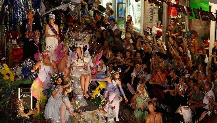 GETTY-Key-West-Fantasy-Fest