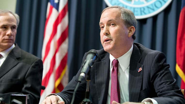 c556c4f1-Texas AG Ken Paxton indicted