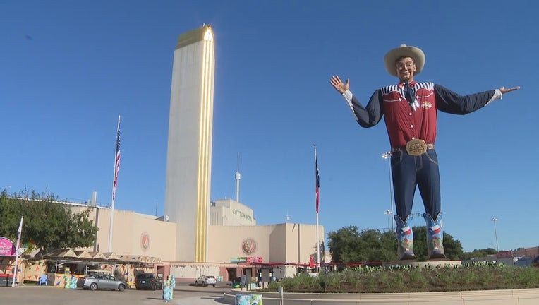 V_STATE-FAIR-OF-TEXAS-OPENING-DAY-4A_KDFW6de5_146__00.00.00.00.jpg