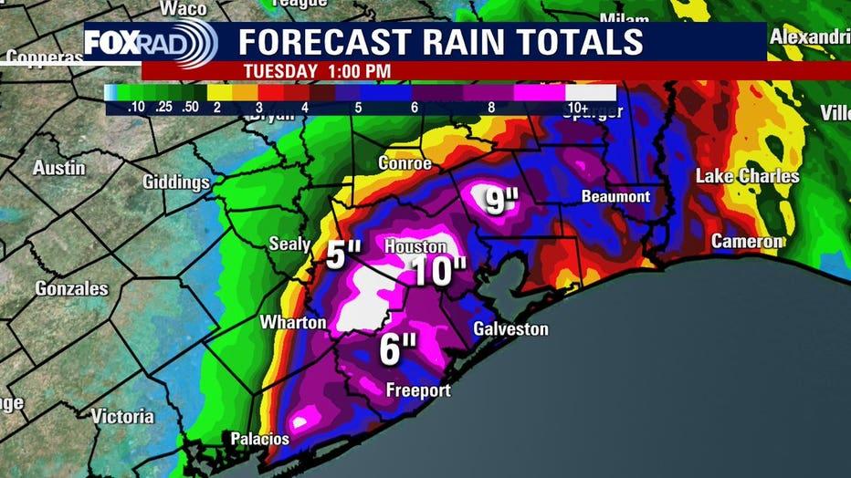 Forecast-rain-totals.jpeg