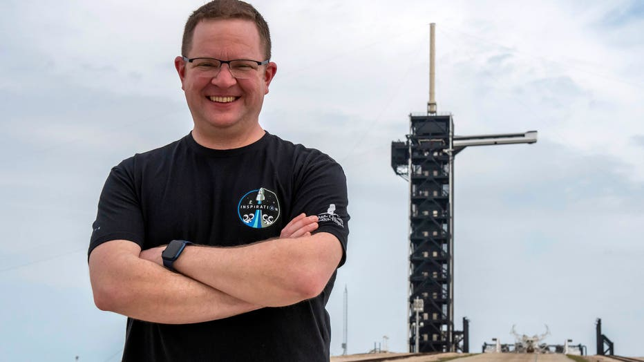Inspiration4-Crew-Head-Shot-Chris-Sembroski-Image-provided-by-SpaceX.jpg
