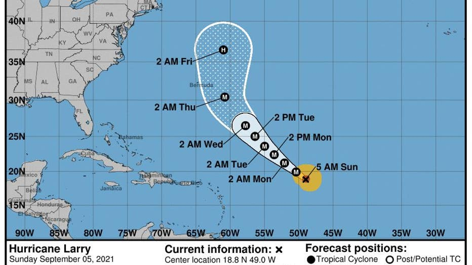 National-Hurricane-Center1.jpg