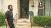 Dallas police mistakenly assume homeowners are burglars; family wants apology