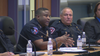 Police chief: Bullying played no role in Timberview High School shooting