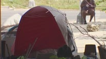 Austin homeless strategy officer to present housing plan to council