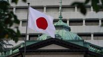 Japan earthquake: 6.1-magnitude temblor strikes Tokyo area
