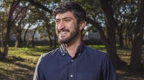 Greg Casar launches exploratory committee for Texas Congressional run