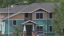 FOX 7 Discussion: Changes made to Travis County affordable housing
