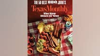 Goldee's in Fort Worth named No. 1 BBQ joint in state by Texas Monthly