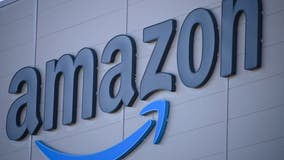 Amazon to allow employees to work mostly from home indefinitely
