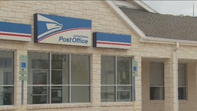 Lago Vista neighborhood fighting to have mail delivered to them