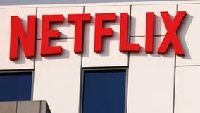 Trans employees at Netflix plan walkout protest despite suspended staffer's reinstatement