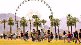 Coachella, Stagecoach reverse decision on vaccine mandate for festivals