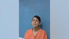 Driver in La Grange arrested for possession of marijuana, Adderall