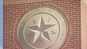 Leander ISD PTA to open second Clothes Closet for students