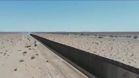 FOX 7 Discussion: Abbott claims Biden has 'abandoned Texas'