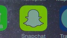 Snapchat threat against Hays County high schools sparks investigation
