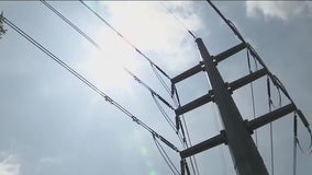 FOX 7 Discussion: Will weatherization rule protect the Texas power grid?