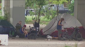 Austin leaders hold homelessness summit to give update on progress