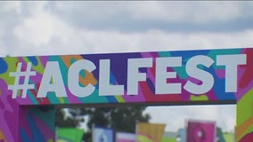 Lost something at ACL? Check their virtual lost and found box