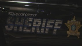 WCSO increases registered sex offender compliance checks