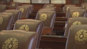 This week in Texas Politics: The end of the third special session