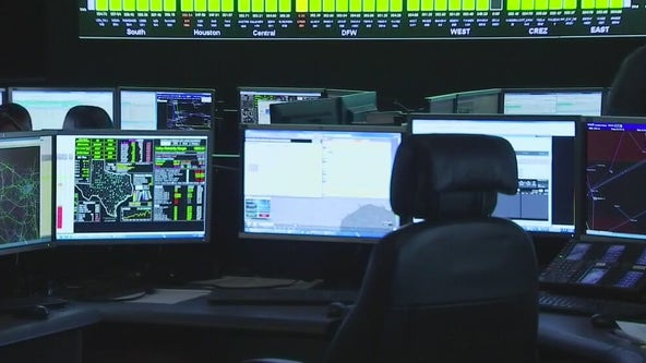 Texas PUC formally approves new power plant weather protection rule