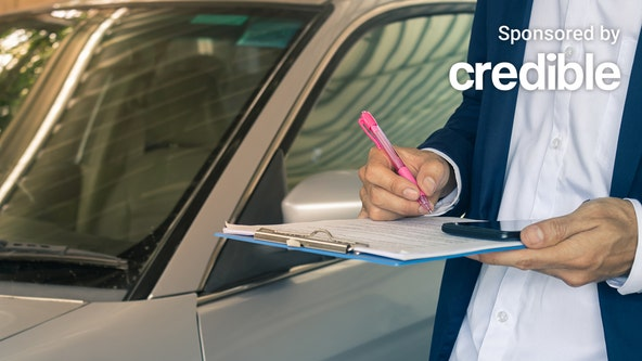 Here's what is driving up auto insurance costs, and how to keep yours low