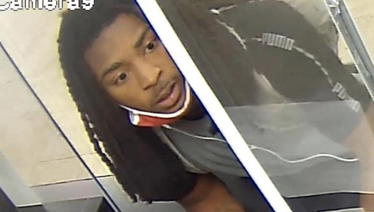 b6f64d16-Robbery suspect