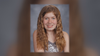 Jayme Closs gives statement 1 year after abduction: 'I feel stronger every day'
