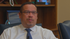 AG Ellison: 70 event organizers contacted over COVID safety rules