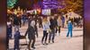 Holidazzle opens in Loring Park day after Thanksgiving