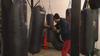 Minneapolis native Jamal James takes interim WBA welterweight title in PBC win