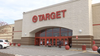 Target responds following report of employees working fewer hours after minimum wage increase