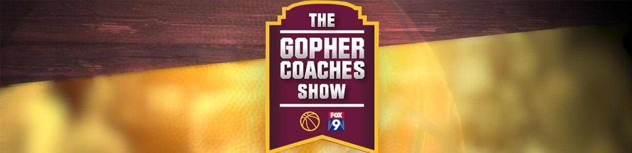 The Richard Pitino Show